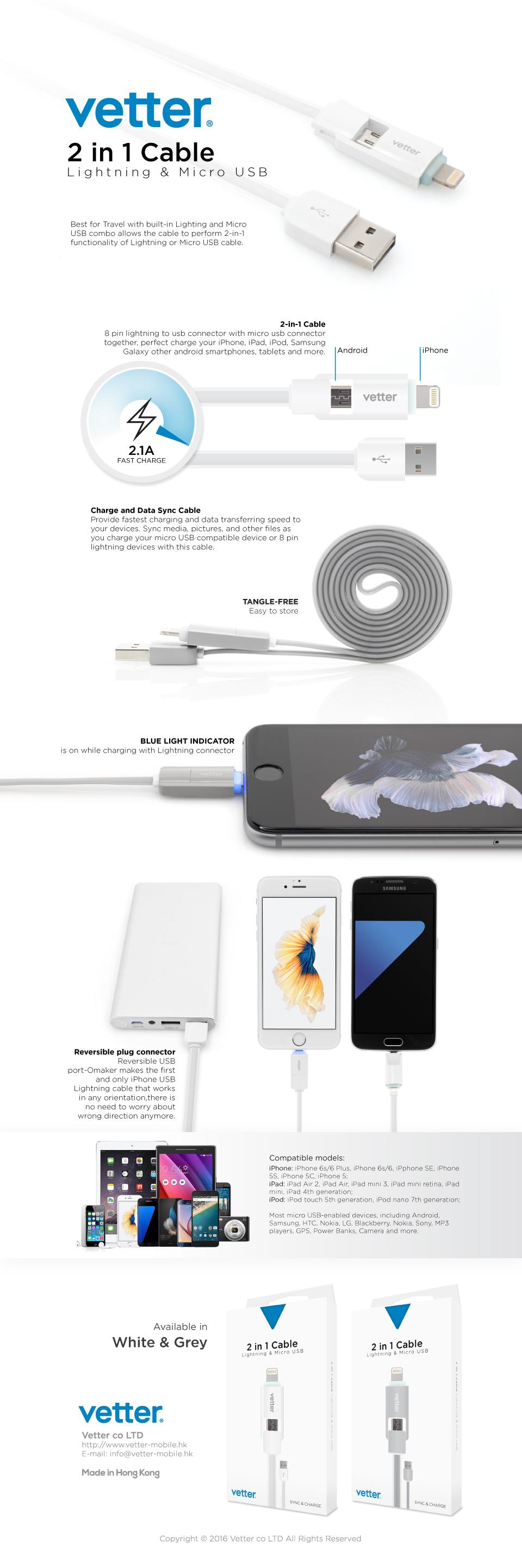 [20160519]_Prezentare-2in1-Cable-b.jpg